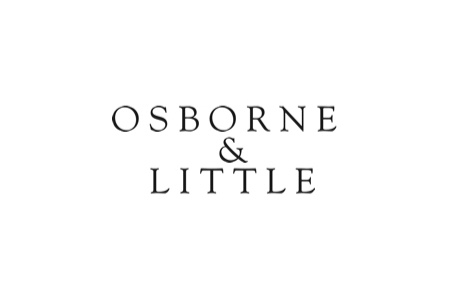 osborne e little