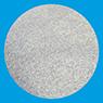 aquaclean tessuti lavabili con acqua passo-3