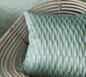 Osborne Little Collezione Ermecini Tappezzeria Verona OL b intermezzo silks prelude cushion F