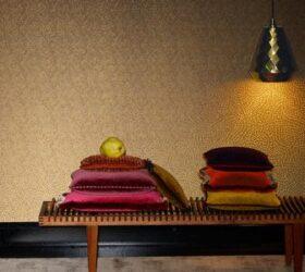 Zimmer Rohde Collezione Ermecini Tappezzeria WALL FJ webRGB