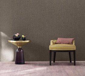 Zimmer Rohde Collezione Ermecini Tappezzeria Wallcov webRGB