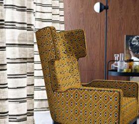Zimmer Rohde Collezione Ermecini Tappezzeria ZR FJ print c B
