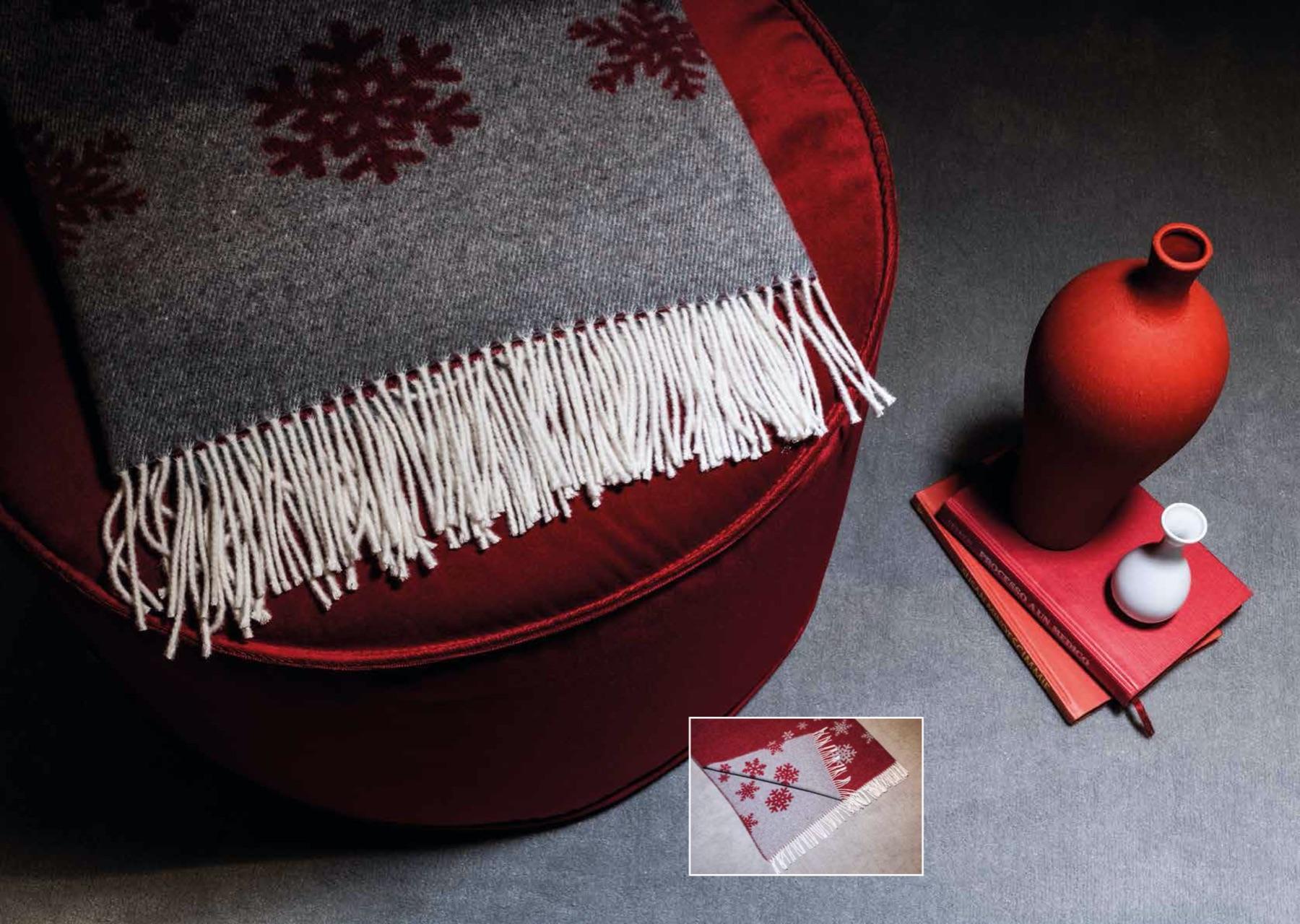 coperte plaid artigianali arredemento lombardo i plaid di arredamento lombardo