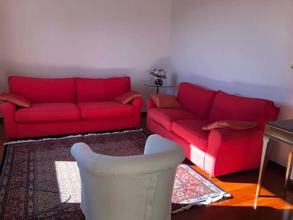 tappezzeria ermecini restyling divano e poltrona prima