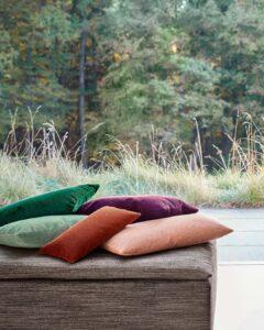 tappezzeria ermecini verona cuscini
