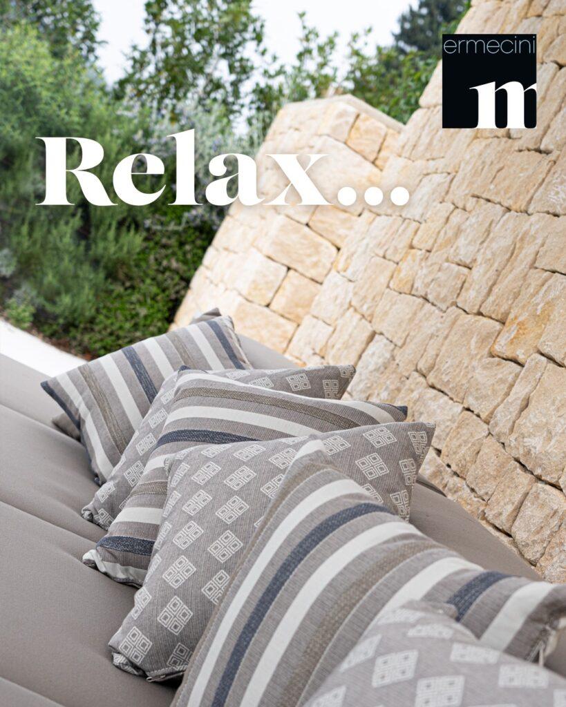 Relax what else Info e appuntamenti xxohecfadafecdaeaeeaoeC